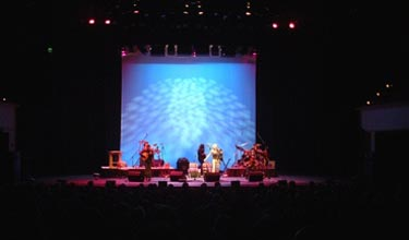 Celtic Connections - 2004